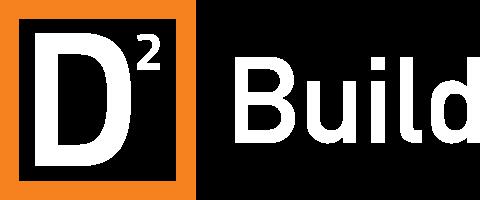 D2 Build Inc.